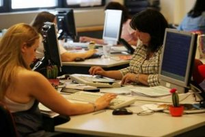 Αλλαγές στην επιβολή προστίμου για την αδήλωτη εργασία