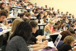 Εγγραφές στην Γ/θμια Εκπ/ση: Χορήγηση κωδικών σε πρωτοετείς φοιτητές - Περιπτώσεις μη εμπρόθεσμης εγγραφής