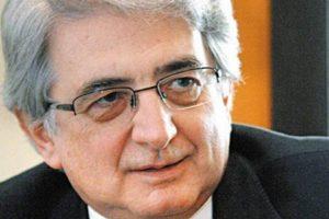 Επιστολή του Προέδρου της FIEC κ.Φράνκο Μοντανάρι προς τον Υπουργό Παιδείας κ. Ν. Φίλη για την υποβάθμιση των Κλασικών Σπουδών στη Χώρα μας