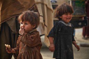 Σχεδιάγραμμα έκθεσης Γ' Λυκείου «Η φτώχεια ως κοινωνικό πρόβληµα»