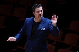 ΜΜΑ - Διαδικτυακή πρεμιέρα: Οι Μουσικοί της Καμεράτας / Γιώργος Πέτρου - G. F. Händel: Concerti grossi, op. 3 σε όργανα εποχής