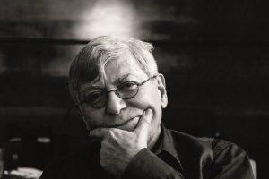 O συγγραφέας Γιάννης Ευσταθιάδης στις «Συναντήσεις με Συγγραφείς» / 24.1 ΙΑΝΟΣ