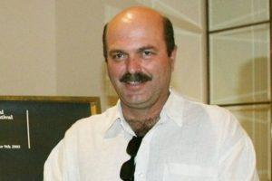 Το ΚΘΒΕ για την απώλεια του Γιάννη Καραχισαρίδη
