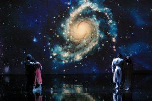 «Η Γυναίκα δίχως σκιά» και «Ο Μαγικός Αυλός» online από το Μέγαρο Μουσικής Αθηνών