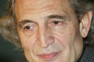 «Έφυγε» ο ηθοποιός και συγγραφέας Γιώργος Κοτανίδης