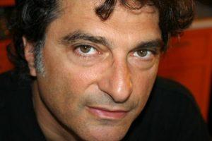 Νέος καλλιτεχνικός διευθυντής της Εθνικής Λυρικής Σκηνής ο Γιώργος Κουμεντάκης
