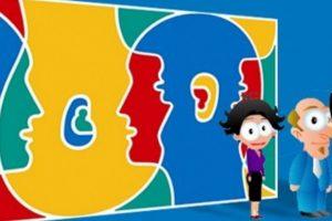 Τμήμα Γαλλικής Γλώσσας & Φιλολογίας ΑΠΘ: Πολυγλωσσικά και πολιτισμικά εργαστήρια για παιδιά για τις διακοπές των Χριστουγέννων