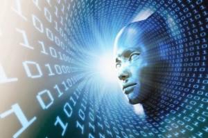 «Γνωσιακή Επιστήμη: Η Νέα Επιστήμη του Νου» του Δημήτρη Πάνου
