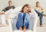 «4 Βήματα για να προσεγγίσουμε τα παιδιά μας όταν (οι σχέσεις μας μαζί τους) έχουν προβλήματα» του Ψυχολόγου Γιάννη Ξηντάρα