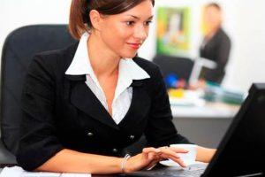 Δωρεάν Σεμινάριο Επιχειρηματικής Εκπαίδευσης για γυναίκες