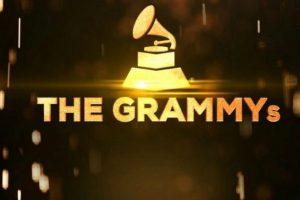 Οι μεγάλοι νικητές των GRAMMY AWARDS 2019 από τη SONY MUSIC!!!