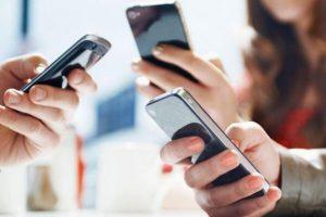 Η Εγκύκλιος για τη χρήση κινητών τηλεφώνων και ηλεκτρονικών συσκευών στις σχολικές μονάδες