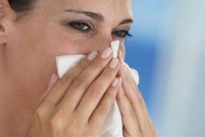 Εποχική Γρίπη - Συχνές ερωτήσεις και απαντήσεις