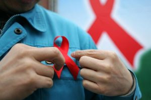 Εκδηλώσεις στη Θεσσαλονίκη για την Παγκόσμια Ημέρα AIDS