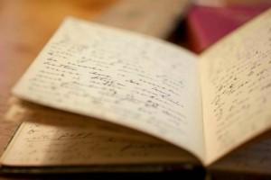 «Το μέλλον της ελληνικής γλώσσας στους απόδημους τρίτης γενιάς» της Γιώτας Ιωακειμίδου