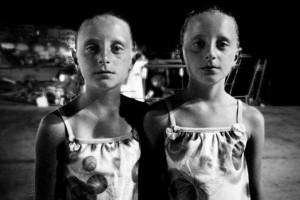 «Home» ομαδική έκθεση φωτογραφίας στη Δημοτική Πινακοθήκη Θεσσαλονίκης
