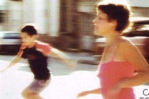 Η ταινία «Ana y los otros» (Η Άννα και οι άλλοι) της Celina Murga στη Δροσιά