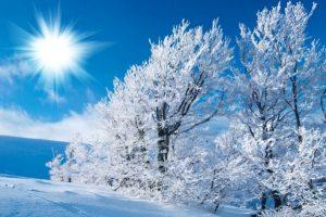 Από πού προέρχεται η λέξη… Ιανουάριος;