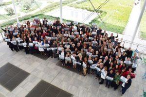 85ο Διεθνές Συνέδριο της IFLA - Η Αθήνα καλωσορίζει το κορυφαίο βιβλιοθηκονομικό γεγονός