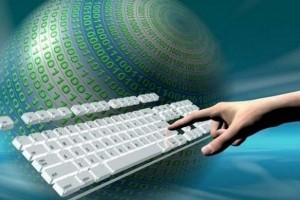 Επιλογή Υπευθύνων Σχολικών Εργαστηρίων Πληροφορικής στα σχολεία Β/θμιας