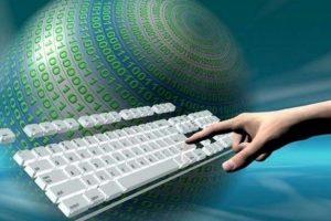Διευκρίνιση για τα σχολικά εγχειρίδια του μαθήματος «Ανάπτυξη Εφαρμογών σε Προγραμματιστικό Περιβάλλον»