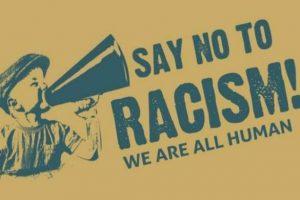 Παγκόσμια Ημέρα κατά του Ρατσισμού, 21 Μαρτίου 2021