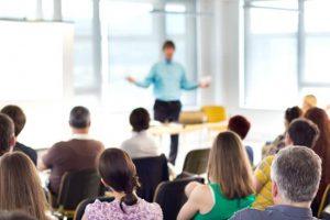 Ζωντανά η Ενημερωτική Συνάντηση για το Πρόγραμμα «Μια Νέα Αρχή στα ΕΠΑΛ