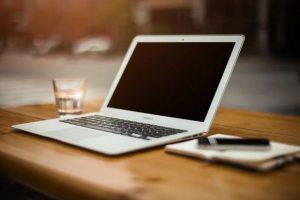 «Μένουμε Σπίτι με το eTwinning» - Νέα διαδικτυακά μαθήματα προσβάσιμα σε όλους