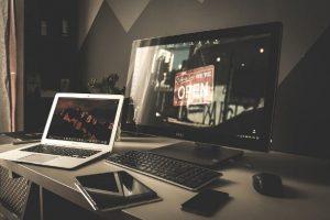 «Ψηφιακή Μέριμνα»: Ξεκίνησαν οι αιτήσεις για το Voucher των 200 ευρώ σε μαθητές, σπουδαστές και φοιτητές