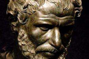 «Οι θετικές ενεργοποιήσεις της Διαλεκτικής» του Γιώργου Μέρκατα