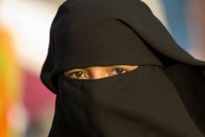 «Η ρατσιστική ισλαμοφοβία» της Κατερίνας Φωτιάδου
