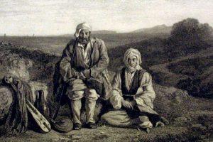 Παράθεμα - Πηγή Ιστορίας Προσανατολισμού Γ' Λυκείου, Ενότητα Α: Η ελληνική οικονομία μετά την επανάσταση
