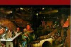 «Σκέψεις για την Ιστορία», Δοκίμιο του Δήμου Χλωπτσιούδη
