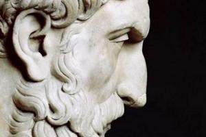 «Βησσαρίων ο πόντιος, ο πρωτεργάτης της αναγέννησης και του ιταλικού ουμανισμού» της Γιώτας Ιωακειμίδου