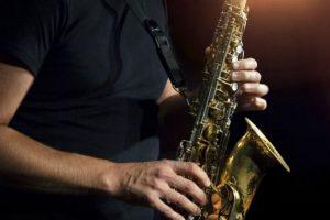 «Keep on Jazz & Beyond festival 2019», ένα καλοκαιρινό μουσικό ταξίδι στη Θεσσαλονίκη