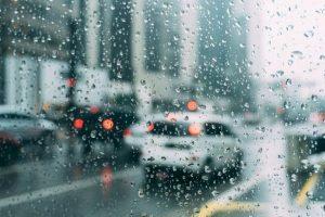 Καιρός: Επιδείνωση από 23/1 με ισχυρές βροχές, καταιγίδες και θυελλώδεις ανέμους