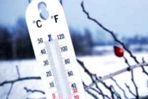 Περιφέρεια Αττικής - Πού λειτουργούν θερμαινόμενοι χώροι