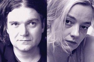 Μουσική Παράσταση με τον Παναγιώτη Καλαντζόπουλο και τη Λένα Κιτσοπούλου