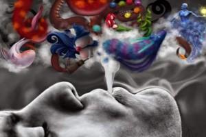 «Υπάρχουν όρια στη δημιουργία;» του Θανάση Πάνου
