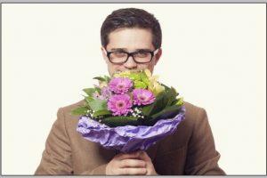 «Αυτοβελτίωση: Ποια είναι τα όρια της καλοσύνης;» του Ψυχολόγου Γιάννη Ξηντάρα