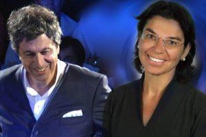 Megaron Podcasts 2020–2021: Νέος κύκλος διαδικτυακών μεταδόσεων από το ΜΜΑ