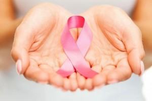 Tα Δικαιώματα των Ασθενών με Καρκίνο - Η Ευρωπαϊκή Διακήρυξη (e-book)