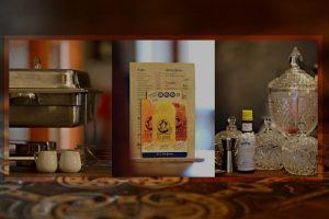 Έκκληση από τους επιχειρηματίες της εστίασης στη Θεσσαλονίκη για επιπλέον μέτρα εν μέσω κορονοϊού