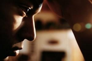 «Πένθος και απώλεια» του ψυχολόγου Πάτροκλου Παπαδάκη