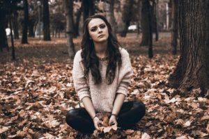Κατάθλιψη: Ποια είναι τα συνήθη συμπτώματα;