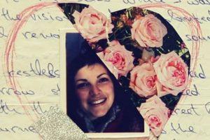 Αν Μείνω Μικρή - Νέο βιντεοκλίπ από το ep «Κάκτοι ΙΙ» της Κατερίνας Κυρμιζή
