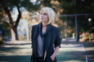 Νέο album: Κατερίνα Ντίνου - Επιθυμία / Μετρονόμος