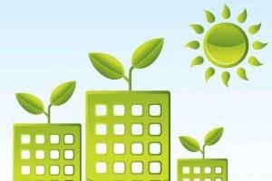 Συνεχίζεται η χρηματοδότηση των Κέντρων Περιβαλλοντικής Εκπαίδευσης για το 2015