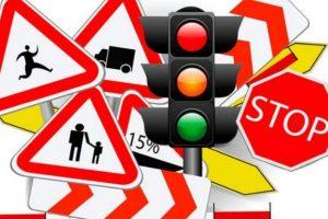 Δράσεις κυκλοφοριακής αγωγής και οδικής ασφάλειας στα Λύκεια