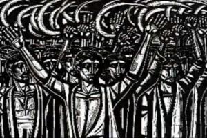 «Το αγροτικό ζήτημα και το Κιλελέρ» του Αχιλλέα Ε. Αρχοντή